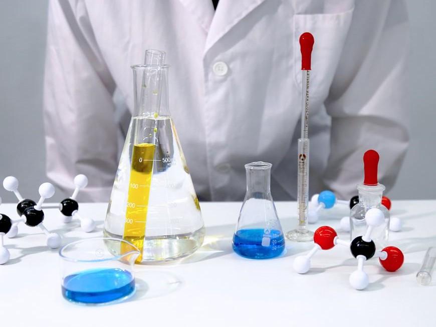精密測量院在鋰離子精密譜研究中取得新進展