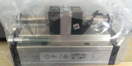 PIMATIC气缸P2020H系列选型资料