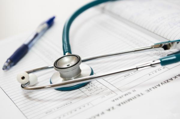 药监局:加强集中带量采购中选医疗器械质量监管