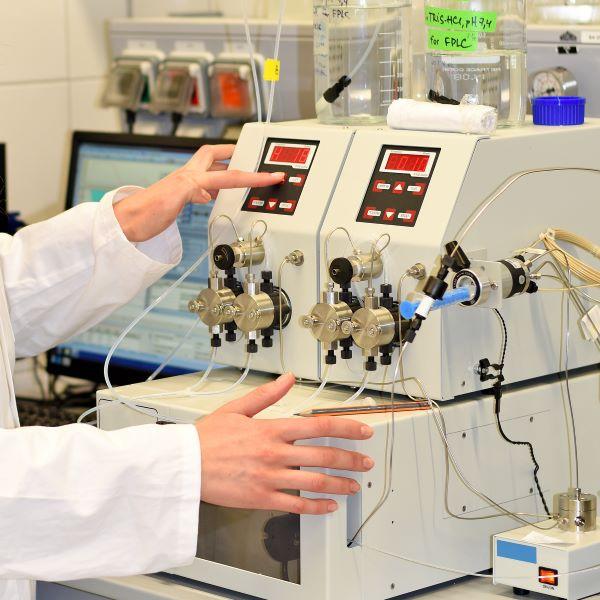预算420万  复旦大学附属妇产科医院麻醉机、微阵列芯片扫描仪公开招标公告
