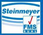 德国苏尔FMS