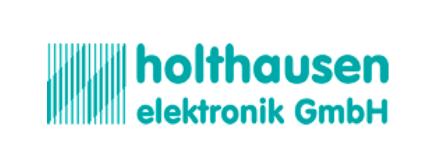 Holthausen