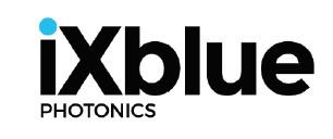 ixBlue Photonics