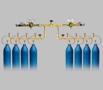 实验室装修工程方案