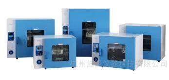 博纳科技干燥箱