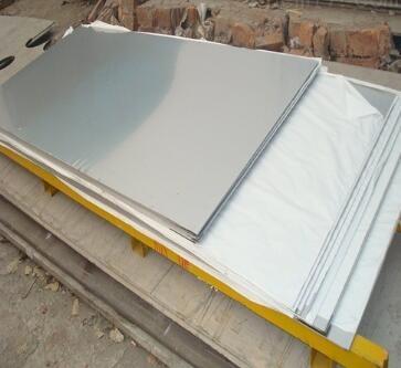 inconel600钢板