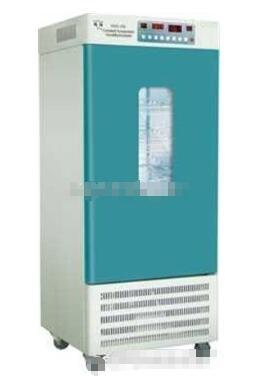 上海恒温恒湿箱