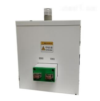 AGV智能充电机
