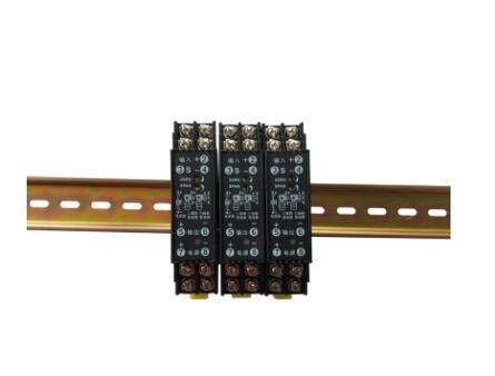 直流电流隔离器