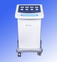 磁振热理疗仪