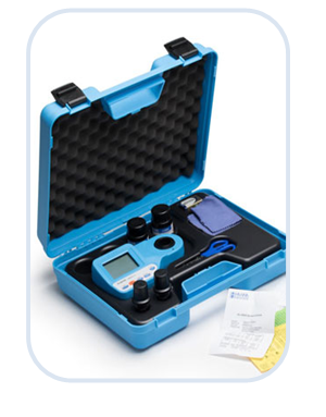 H96719水硬度测定仪