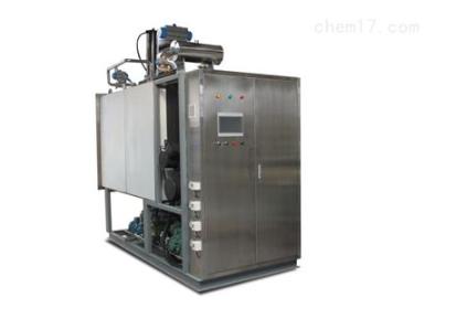 製藥凍幹機