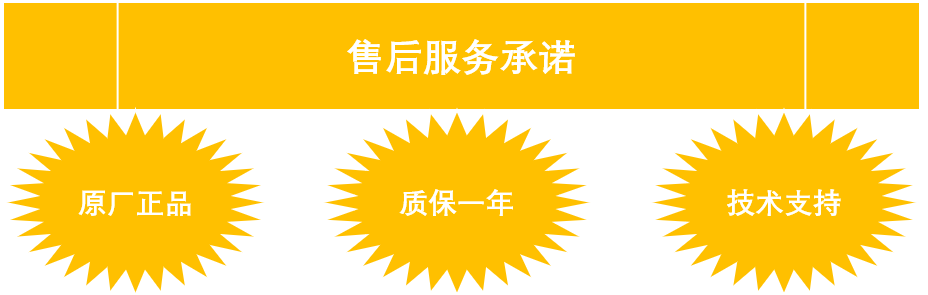 <strong><strong>细胞离心机DT5-4</strong></strong>