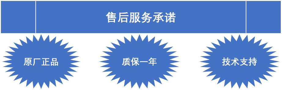 <strong><strong><strong>涂片离心机DT5-6</strong></strong></strong>