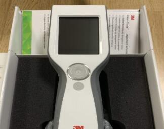 3M荧光检测仪LM1
