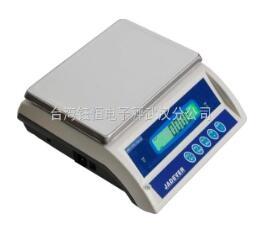 中国台湾钰恒电子秤