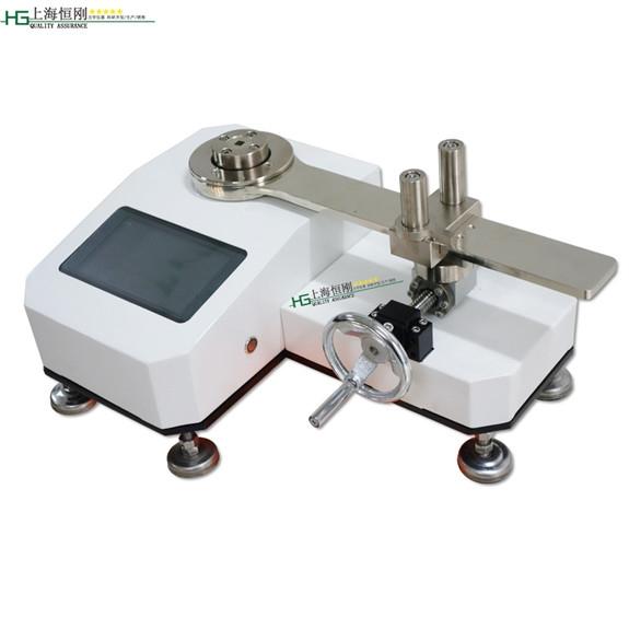 测电机功率动态扭力测试仪