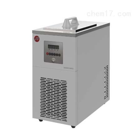 恒温循环器