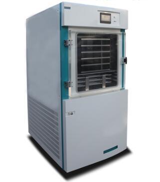 血浆速冻机