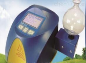 体细胞检测仪