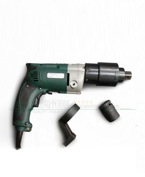 螺栓擰緊裝配用電動扭矩扳手