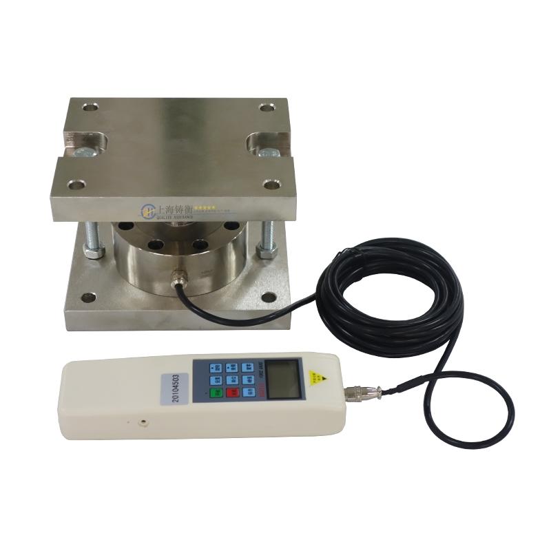 SGLF轮辐式压力测试仪