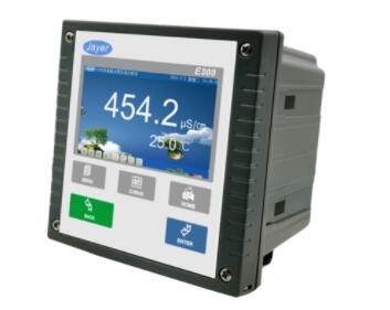 在线电导率检测仪