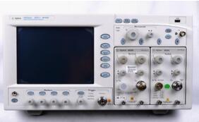 安捷伦86100A光示波器