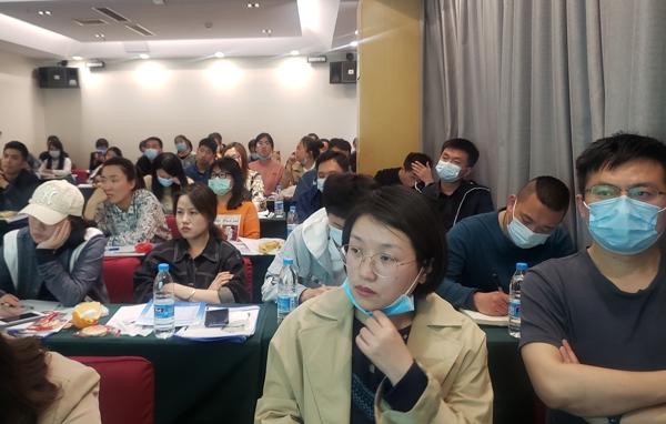 博医康春季冻干技术研讨会——北京站  来源:www.boyikang.com