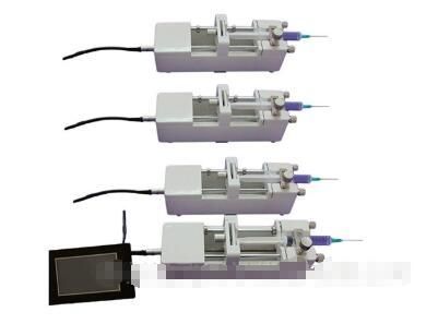 实验室注射泵