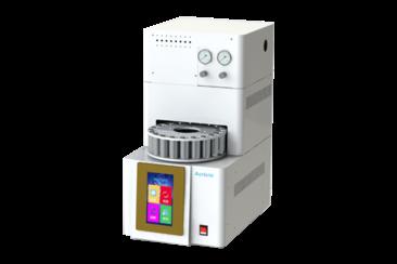 Acrichi DK802A全自动顶空进样器