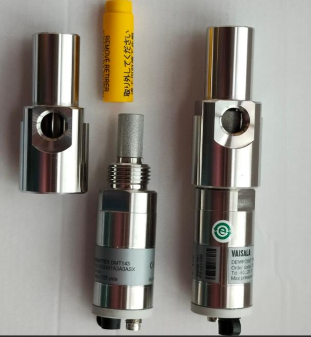 DMT143产品实拍图