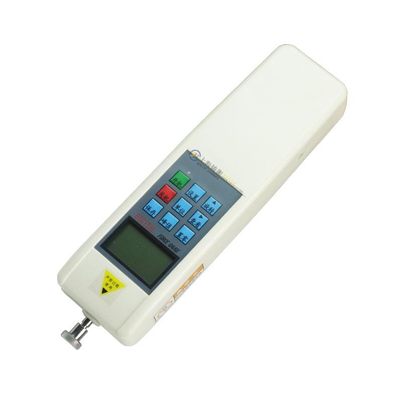 0-50N電子數字壓力計