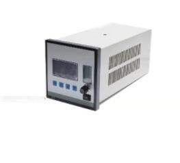 高温氧气分析仪