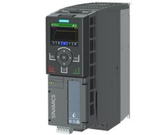 G120变频器