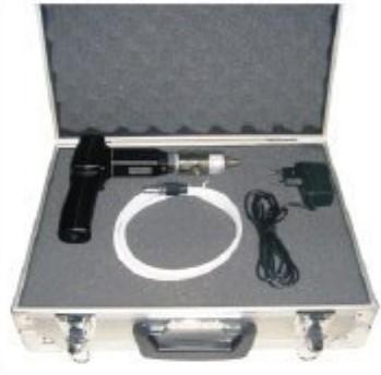 露点仪DP300
