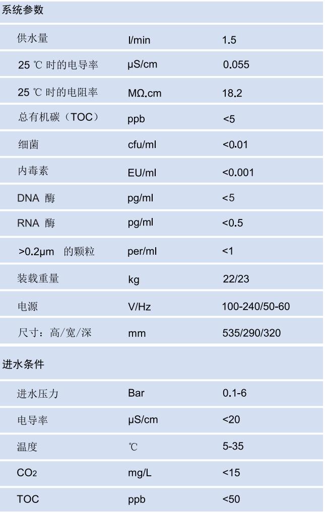 QQ截图20210601144153.png