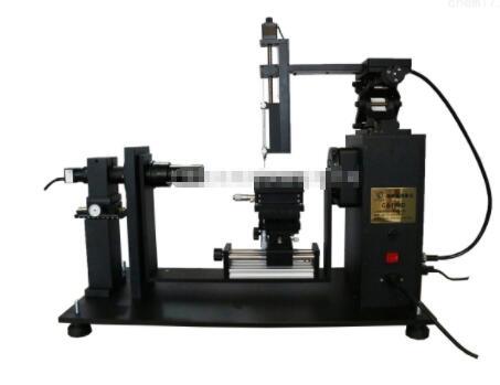 水滴角测量仪