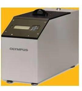 奥林巴斯XRD衍射仪在地质勘探的应用