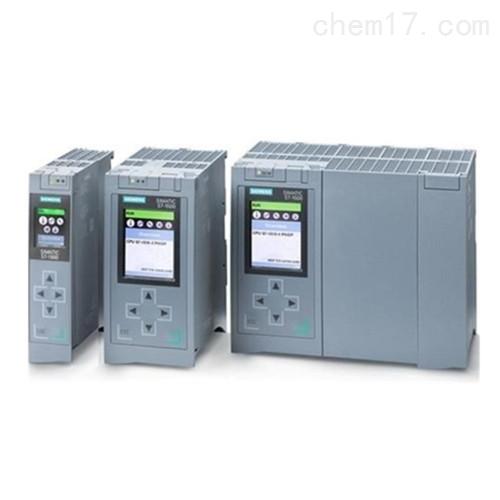 德国西门子PLC模块S7-400