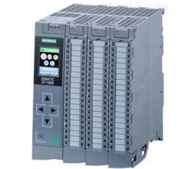 6RA70调速装置