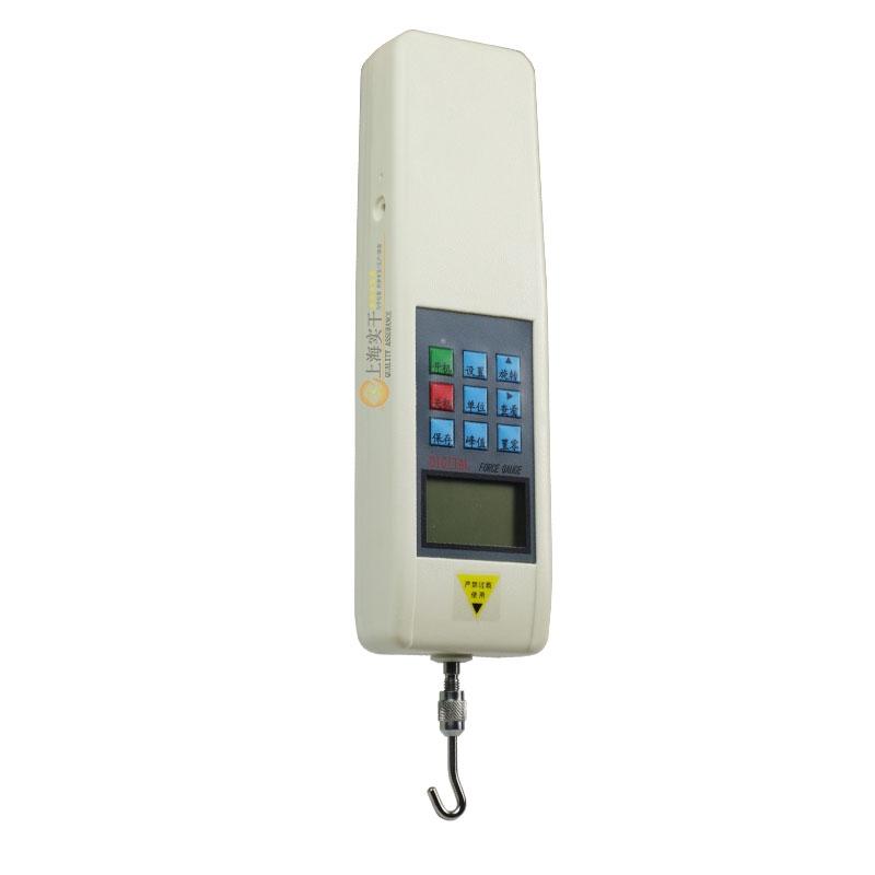 SGHF-100数显测力计