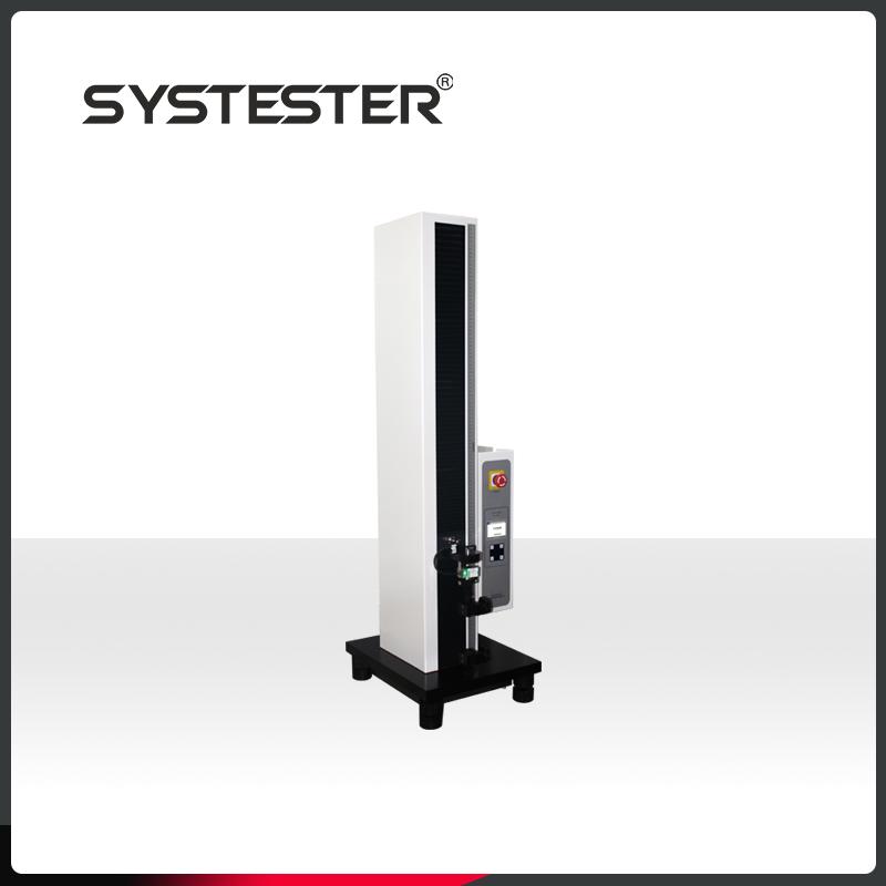 TSL电子拉力试验机1.jpg