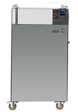加热制冷循环器