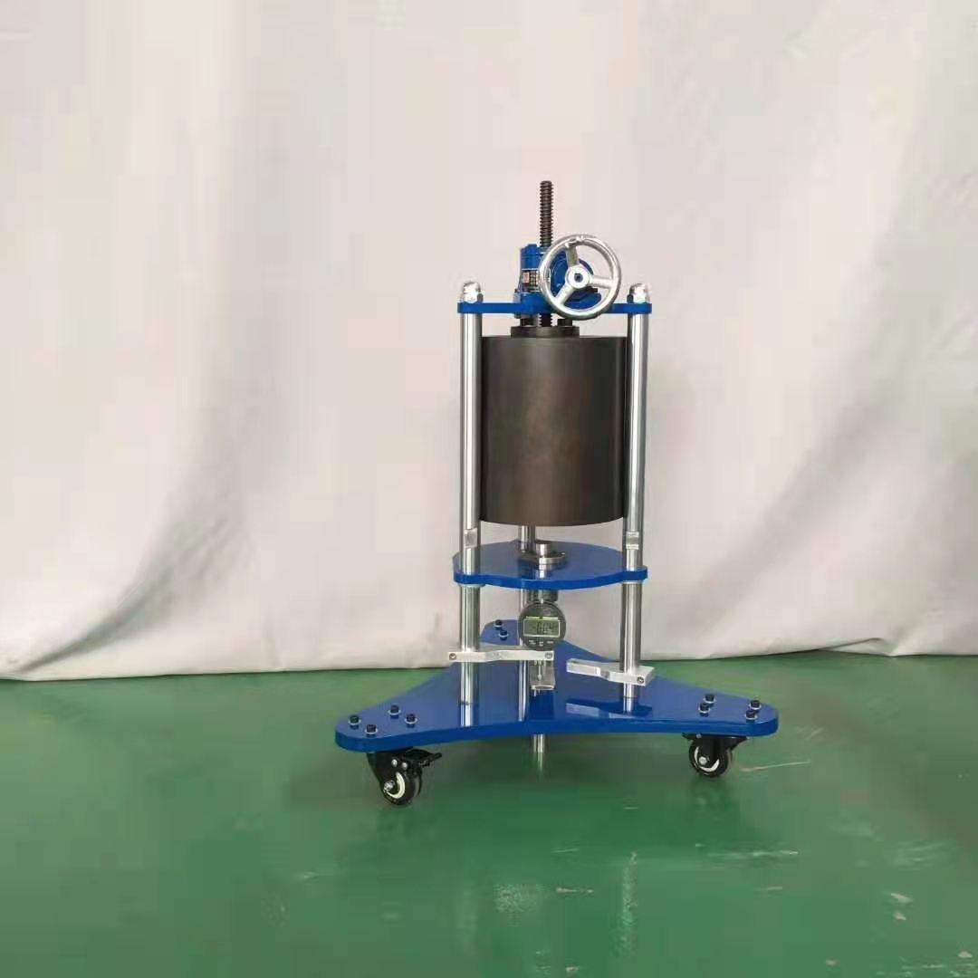 现场地坪硬度测定仪1.png