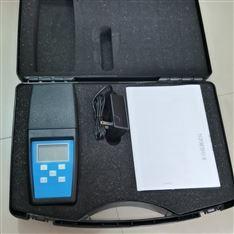 YZ-3Z多離子水質測試儀