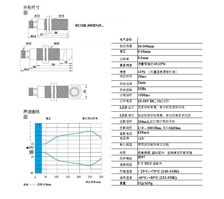 超声波传感器2_09.png