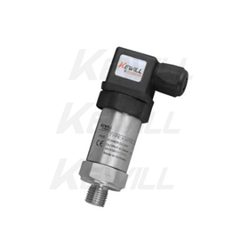 KAP05防雷压力变送器