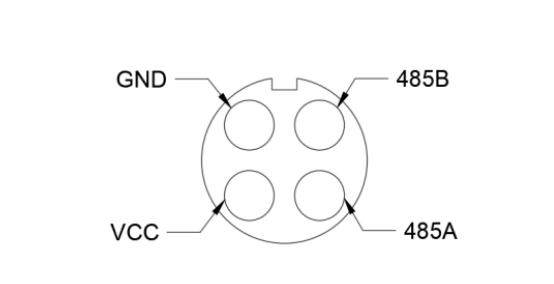 六要素接线图.png