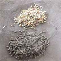 A型、B型、LC5.0/LC7.5石家庄干拌复合轻集料混凝土